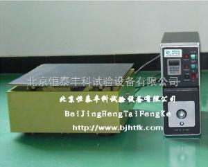 HT-HW 水平电磁式振动试验台产品图片