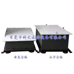线路板电磁式振动试验台产品图片