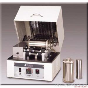 KOEHLER 滚筒安定性试验机产品图片