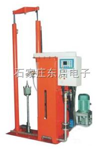 ZS21-MZS-1 锚杆钻机试验台 钻机动态静态测试仪 气动锚杆钻机检测仪产品图片