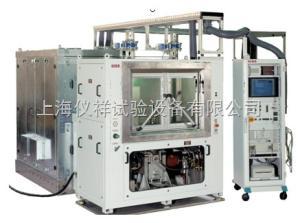 ESR499 厂家直销多功能压力脉冲试验台产品图片