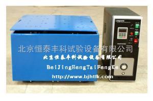 LD-ATP 四度空间振动试验机产品图片