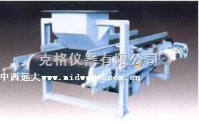 M377395 电子调速皮带秤产品图片
