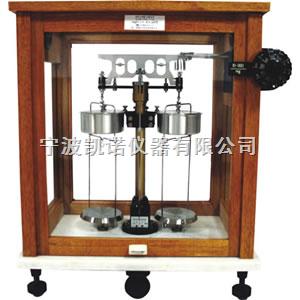 机械分析天平6SP-200产品图片