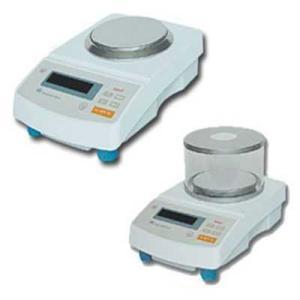 WT-5002型 精密天平产品图片
