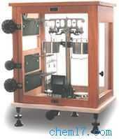 TG328A 机械天平产品图片