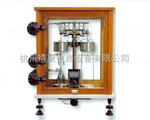 TG328A 上海良平全自动机械分析天平TG328A光电天平产品图片