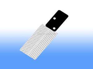 NMM-YMSD 叶面湿度传感器产品图片