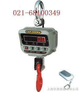 海浦东电子吊称 上海嘉定电子秤产品图片