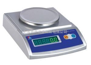 GH-JEA501 电子天平500g价钱,上海电子天平0.1g产品图片