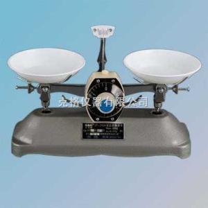 M371399 扭力架盘天平产品图片