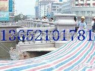龙泉市10米宽彩条布报价!浙江彩条布出厂价格产品图片