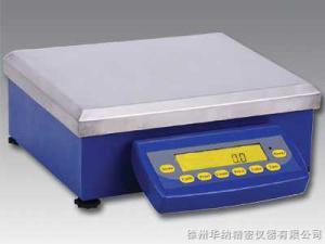 JA50K-5 大量程精密天平产品图片