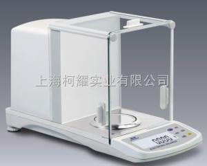 ES-E120A ES-E120A德安特万分之一天平产品图片