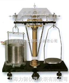 SJ SJ系列机械静水力学天平 机械天平产品图片