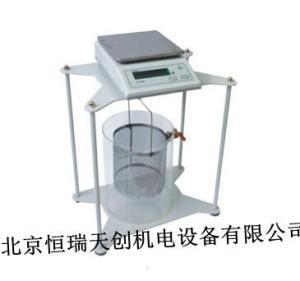 HR/TS51001 电子静水力学天平,0.1g,5100g产品图片