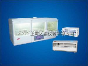 YD-12P 生物组织全自动脱水机产品图片