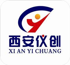 西安仪创实验室仪器设备有限公司公司logo