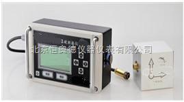 HA4850 爆破测振仪/爆破测振器产品图片
