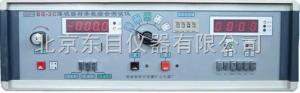HMBQ-2C 爆破器材参数综合测试仪产品图片