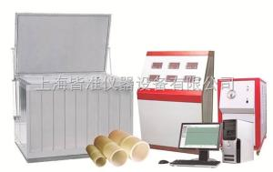 XGJ-10A 管材静液压试验机产品图片