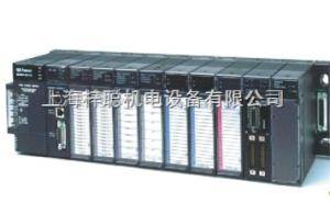 GE模块IC693CBL302产品图片