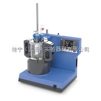 控制型LR 1000 控制型LR 1000 实验室反应器套装产品图片