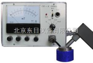 SY8-CJZ-1C 测磁仪产品图片