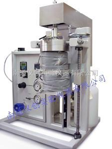 FY-3型 高温高压磁力搅拌反应装置产品图片