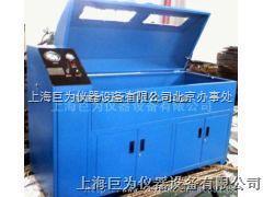 JW-BP -475 上海爆破试验机低价促销产品图片