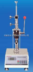 ZS22-HD-10~500 弹簧拉压试验机 数显弹簧拉伸试验机产品图片
