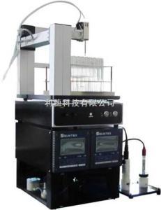 Protein Purifier 蛋白分离制备液相纯化系统产品图片