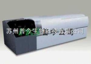 LCMS-IT-TOF 岛津LCMS-IT-TOF质谱仪产品图片