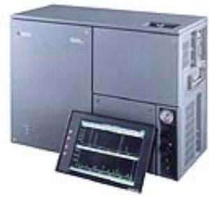 Viking 573 便携式气质产品图片