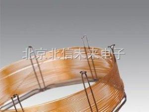 毛细管色谱柱 色谱分析仪产品图片