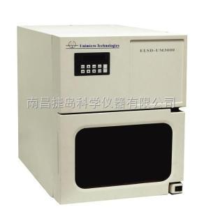 蒸发光散射检测器,UM3000蒸发光散射检测器,上海通微UM3000蒸发光散射检测器产品图片