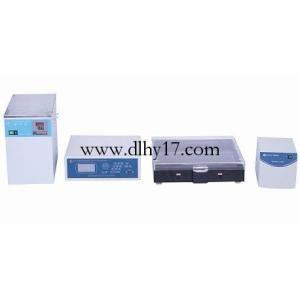 CH-2101A 脉冲电泳系统产品图片