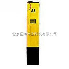 CD601笔式EC测定仪产品图片