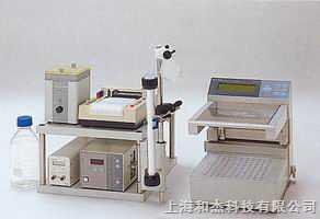 16029 凝胶纯化液相色谱系统产品图片