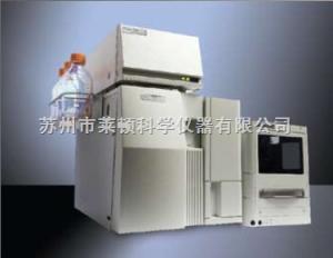 Waters凝胶色谱仪GPC(Waters 1515GPC)产品图片