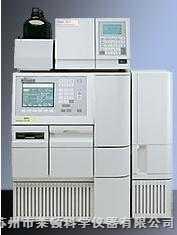 Waters凝胶色谱仪GPC(Waters 2695 GPC)产品图片