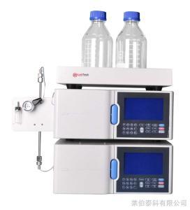 RI-600 凝胶色谱分析系统(GPC)产品图片