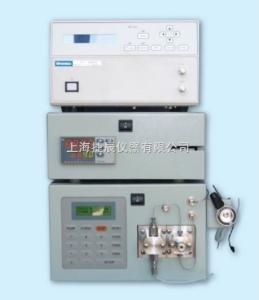 LC98II-RI 凝胶色谱仪产品图片