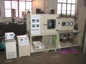 华安 超临界CO2细微粒子制备装置产品图片