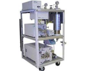 Thar 超临界流体萃取系统(SFE)产品图片
