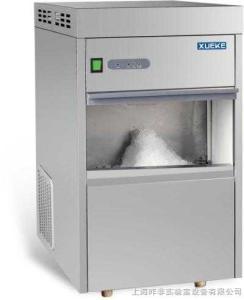 IMS-130 雪花制冰机