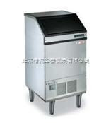 SKCM/AF-100 制冰機(雪花冰、連儲冰箱)進口制冰機價格