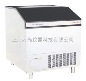 XB130 亞速旺原裝不銹鋼制冰機