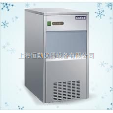 IMS-300(300Kg/24h) 雪花制冰机
