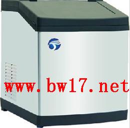 HB1307-ZBJ 方塊制冰機,家用制冰機